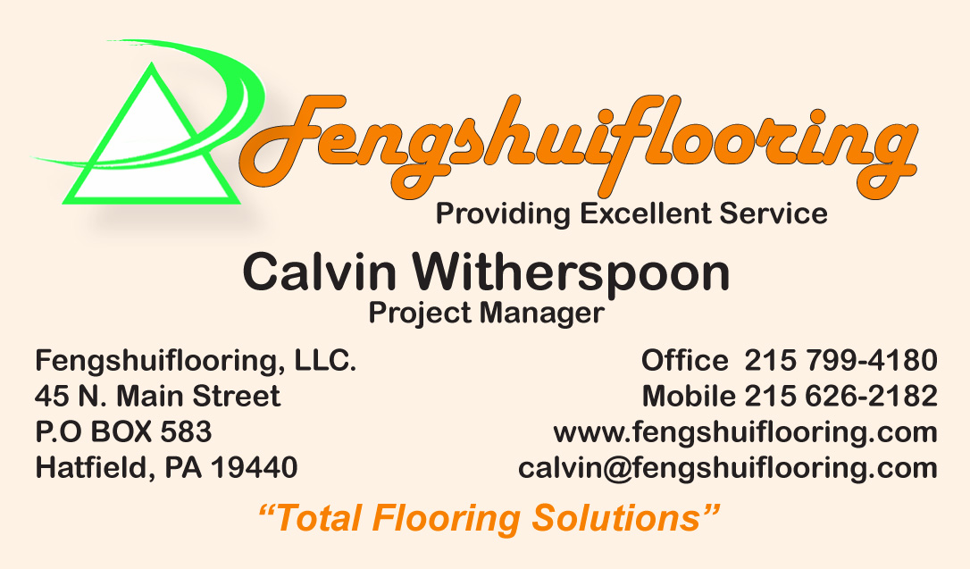 calvin-witherspoon-biz-card_1