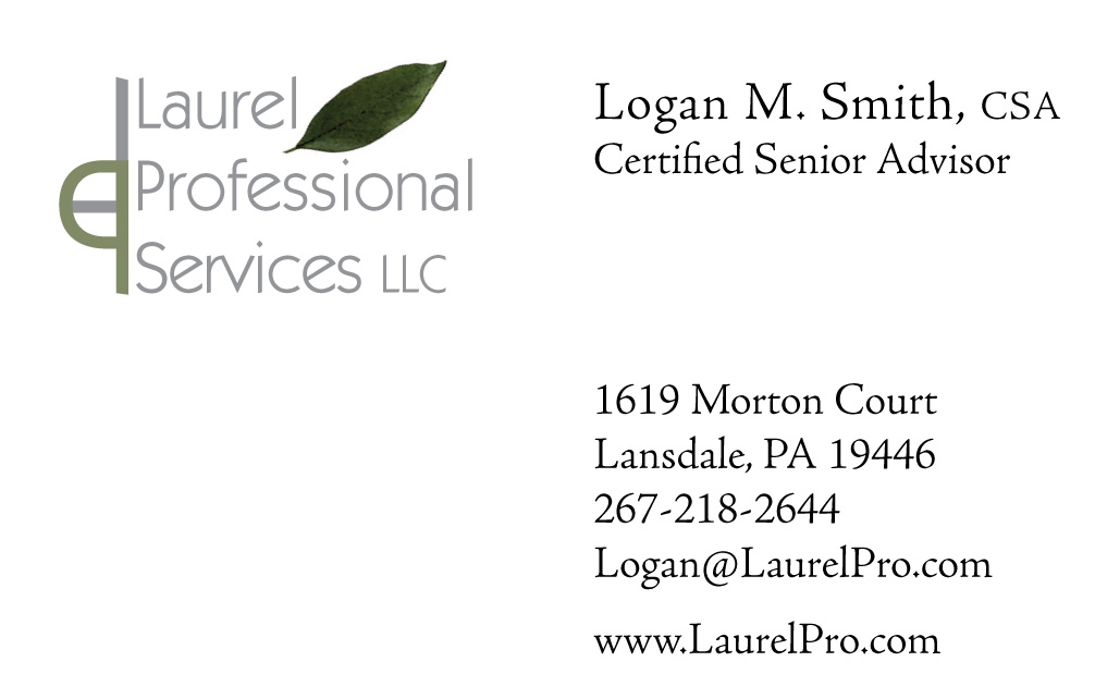 laurel-professional-biz-card_1