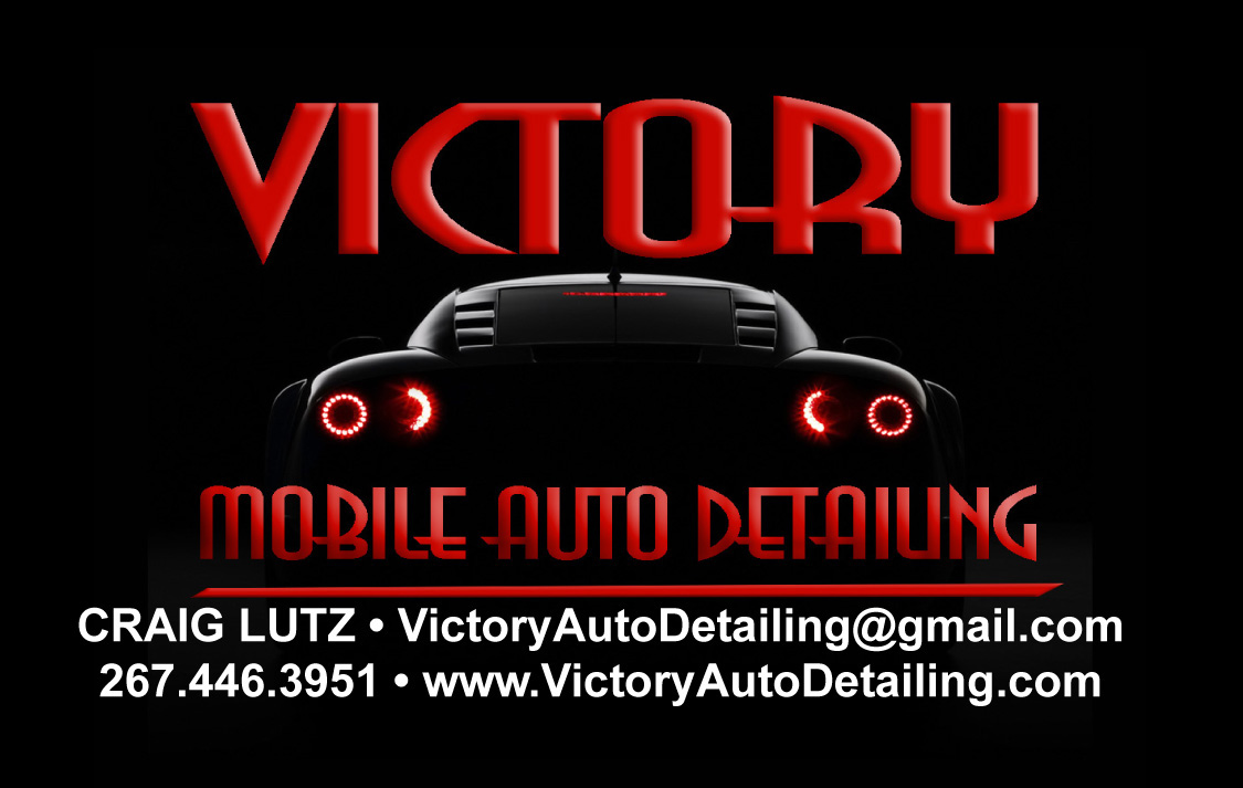 victory-auto-detailing_biz-card_1