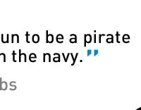 pirate_06