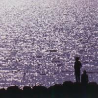 Sea.view_small